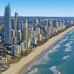 Бизнес в Австралии: Оздоровительный туристический комплекс в Голд Кост