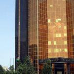 Вот почему вам необходим иностранный счет: упасть может даже крупнейший банк страны, как это случилось в Азербайджане