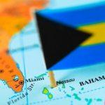 Иммиграция на Багамские острова 2017 – оформляем резидентство за инвестиции ради звездных соседей и не только