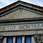 Открытие корпоративного банковского счета в Канаде в Bank of Montreal с личным визитом