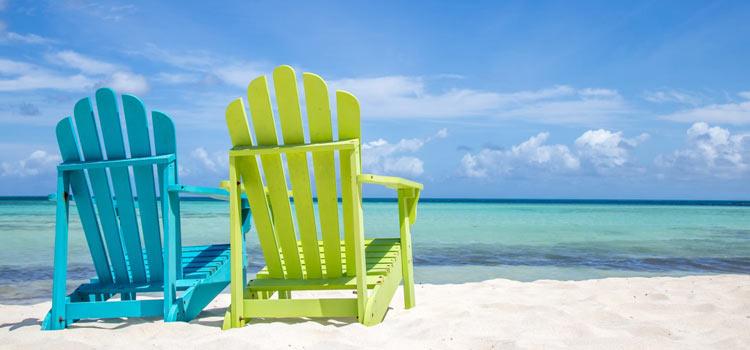 Второе гражданство на Карибах за инвестиции – Готовимся к переезду за границу и сохраняем отношения