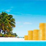 Треть богатства Латинской Америки хранится в оффшорах, но прирост состояний всё равно продолжается