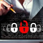 Еще одна причина открыть иностранный банковский счет: в России растут объемы утечек конфиденциальных данных