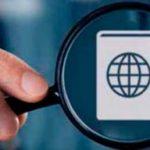 Гражданство Сент-Люсии 2020 — зачем нужна проверка получателей