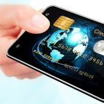Получение лицензии учреждения электронных денег (EMI) в Чехии с личным визитом