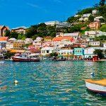Иммиграция в Гренаду 2017 – Оформляем экономическое гражданство на Карибах ради инвесторской визы в США и многого другого