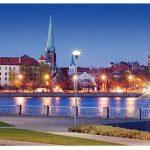 Нерезидентский банкинг без иллюзий: счета в банках Латвии не для оффшоров в 2017