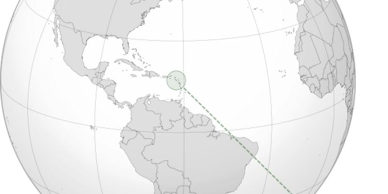 Как зарегистрировать LLC в Невисе