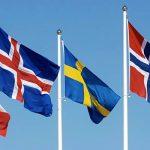 Уровень уклонения от налогообложения в Скандинавских странах значительно выше, чем предполагалось