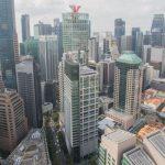 Ведение Реестра номинальных директоров сингапурской компании в соответствии с новым законодательством