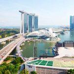 Бюджет Сингапура 2017 года выпущен под лозунгом «Двигаемся вперед вместе»
