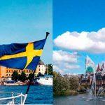 Швеция и Нидерланды требуют раскрыть клиентов швейцарского UBS