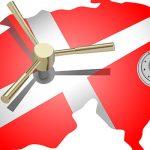 Открыть счет в Швейцарии: как открыть счет в Швейцарии?