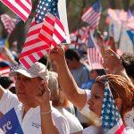 5 налоговых мифов для граждан и бывших граждан США, в которые стоит перестать верить
