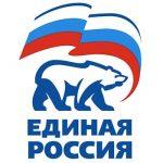 Единая Россия готова к противостоянию оффшорам