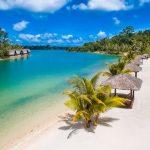 Вануату — гражданство за инвестиции, оффшорные банки и компании