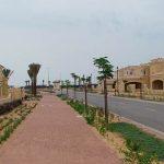 Регистрация компании в свободной зоне Умм-Аль-Кувейн. Что нужно знать владельцу компании?