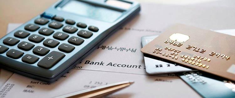 Как открыть счет в иностранном банке физическому лицу?