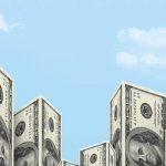 Крупнейший банковский сектор мира стал ещё менее надёжным: как обезопасить себя и свои сбережения?