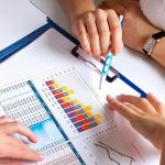 Открытие оффшорного брокерского счета в GreenRock Securities Limited для физических и юридических лиц – 500  EUR