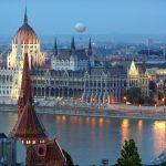 Венгрия – банковские счета, трасты, компании и иммиграция