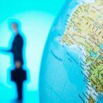 Экспресс оценка возможностей финансирования Вашего делового замысла в Австралии