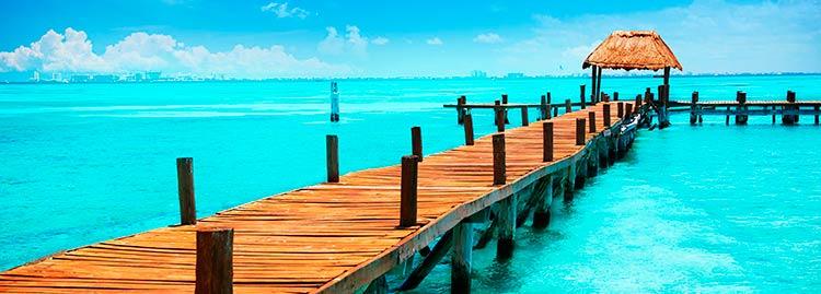 Самое выгодное и простое гражданство на Карибах – почему инвестировать в него нужно уже в 2017 году