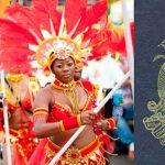 10 причин для оформления в Гренаде гражданства за инвестиции и посещения ее уже этим летом