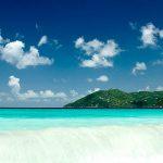 16 вещей, которые вы узнаете, получив гражданство Сент-Люсии за инвестиции и переехав на Карибы