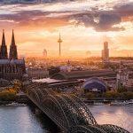 Грандиозный налоговый скандал в Германии: государство потеряло почти 32 млрд EUR!