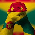 Grenada and its citizenship-by-investment program