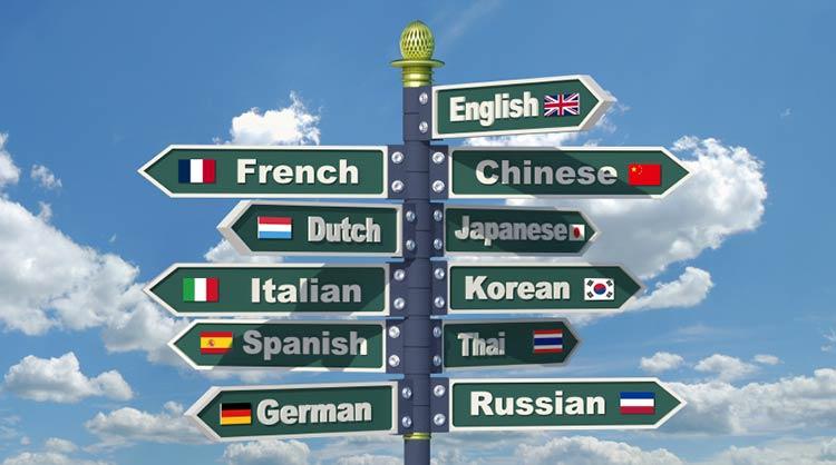 Забываем про языковой барьер после оформления экономического гражданства Сент-Люсии