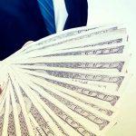 Самая ценная инвестиция: 11 примеров, как инвестиции в себя способны сделать вас сверхбогатым