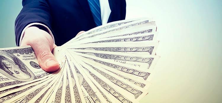 Самая ценная инвестиция: 11 примеров, как инвестиции в себя способны сделать вас сверхбогатым || Вот такие мнимые инвестиции