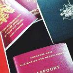 Почему гражданство теперь является товаром, и зачем нужен второй паспорт за инвестиции в Сент-Люсии