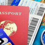 Что делать при утере второго паспорта после оформления экономического гражданства на Карибах