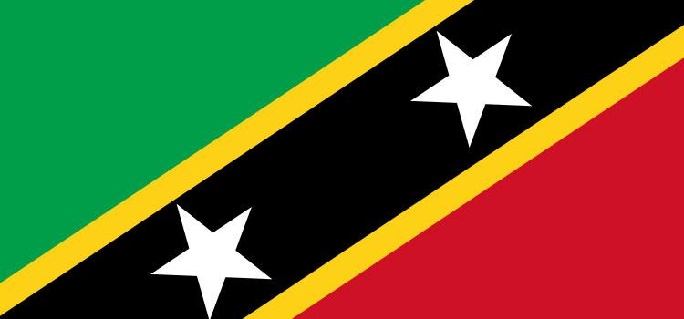 Обзор Сент-Китс и Невис