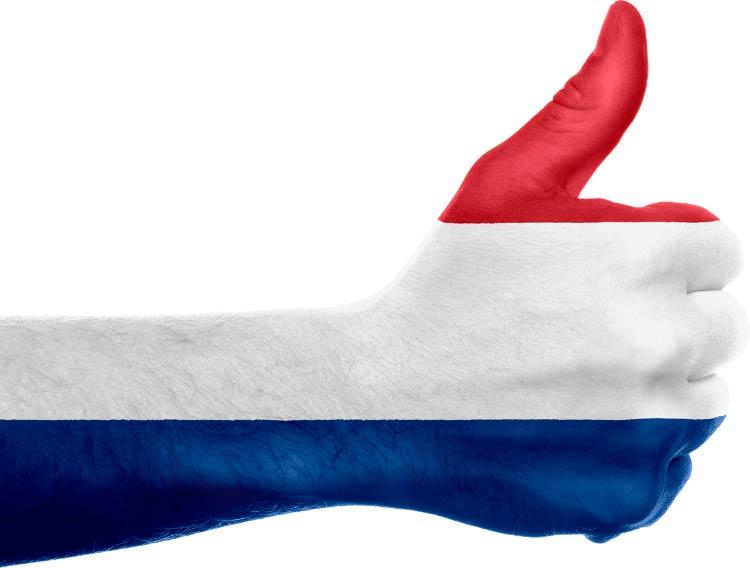 Нидерланды – Компании, фонды и вид на жительство в Нидерландах