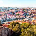 Portugal: legal residency by investment, taxes, real estate, bank accounts, and company registration