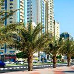 Регистрация оффшорной компании в Рас-Аль-Хайме в RAKICC