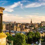 30 000 Шотландских Партнёрств обязаны за 28 дней раскрыть своих бенефициаров, иначе штраф £500 каждый день!