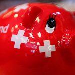 Швейцарские счета: как открыть счет в швейцарском банке?