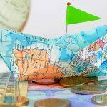 Транзит через Европу: лишатся ли российские холдинги налоговых льгот?
