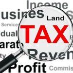 Осторожнее с европейскими консультантами! Европа вводит усиленный контроль на налоговыми схемами