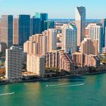 Корпоративное налогообложение и бухгалтерия для регистрации компании в штате Флорида – бесплатная начальная консультация