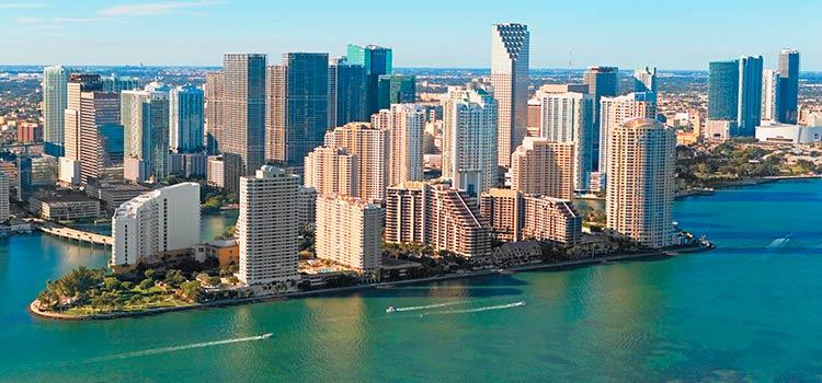 Налогообложение для компанию во Флориде