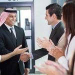 3 способа найти работу в ОАЭ