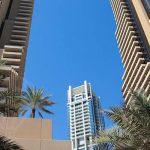 Слияние и трансфер компаний в свободной зоне Умм-Аль-Кувейн