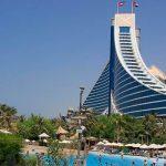 Регистрация компании в свободной экономической зоне ОАЭ Умм-Аль-Кувейн