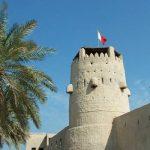 Регистрация компании в свободной зоне Умм-Аль-Кувейн. Финансы и отчетность